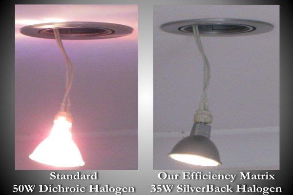 35w halogen lamp. Black Bedroom Furniture Sets. Home Design Ideas