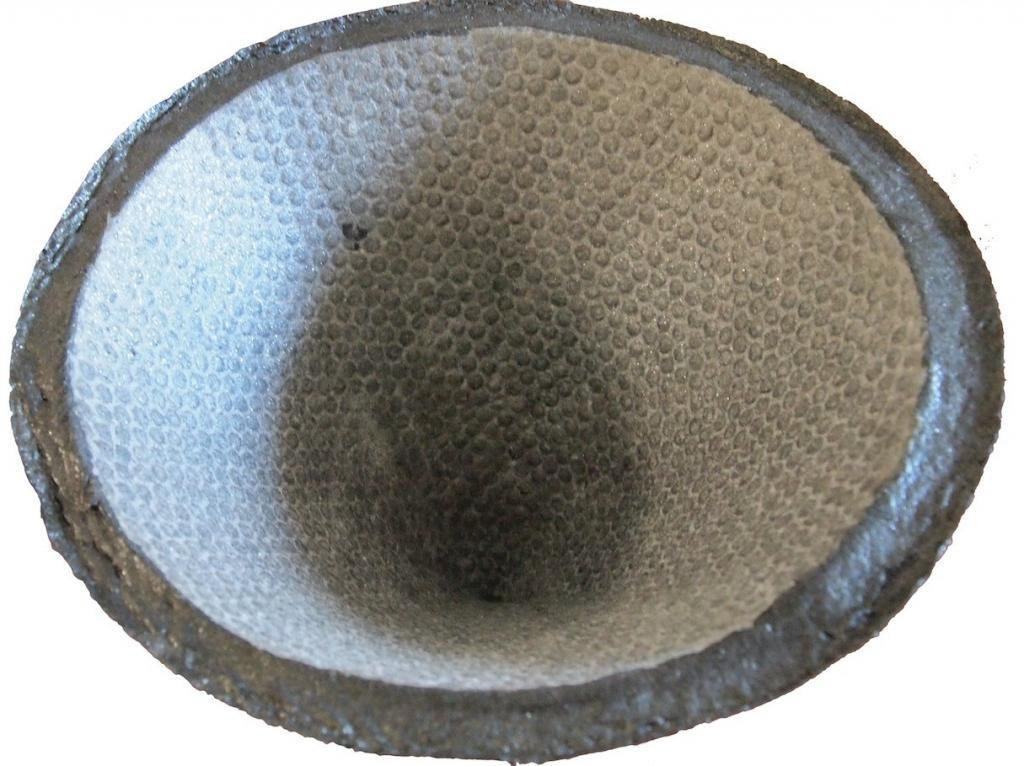 High Quality In-ceiling Speaker Cover