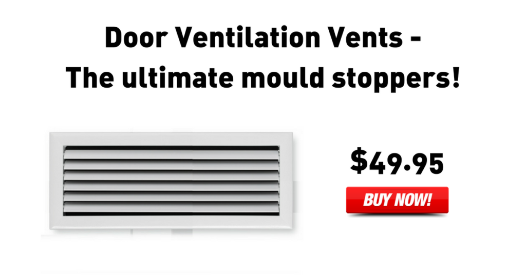 bathroom-mould-door-vent-prevention