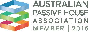 Passive House Australia