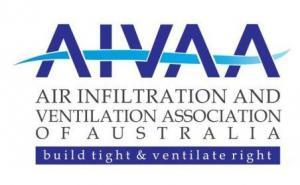 Air Infiltration Ventialtion Association for Australia
