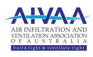 Air Infiltration Ventialtion Association for Australia
