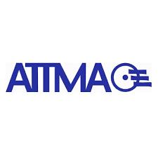 ATTMA Member